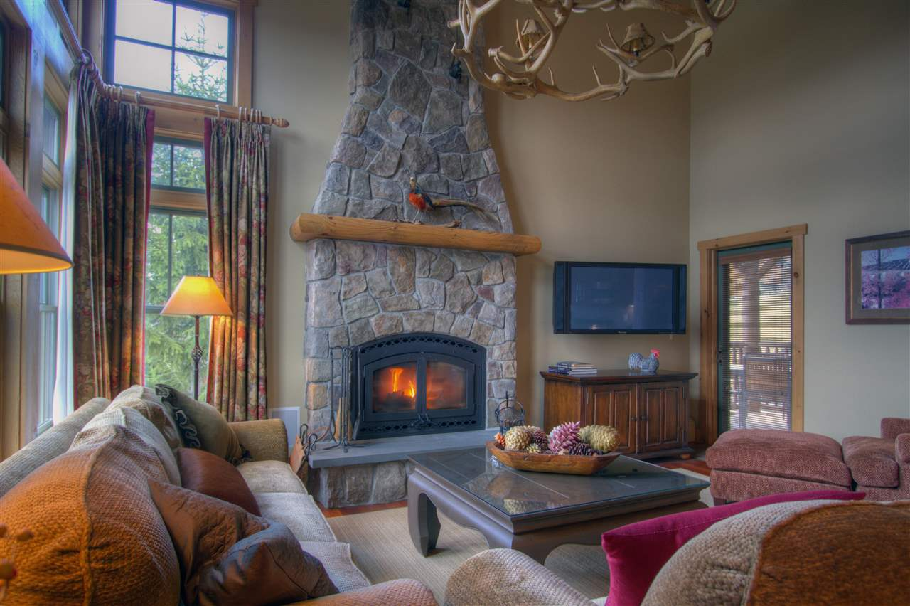 Mount-Snow-Real-Estate-4610327-5