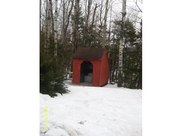 Mount-Snow-Real-Estate-4610395-15