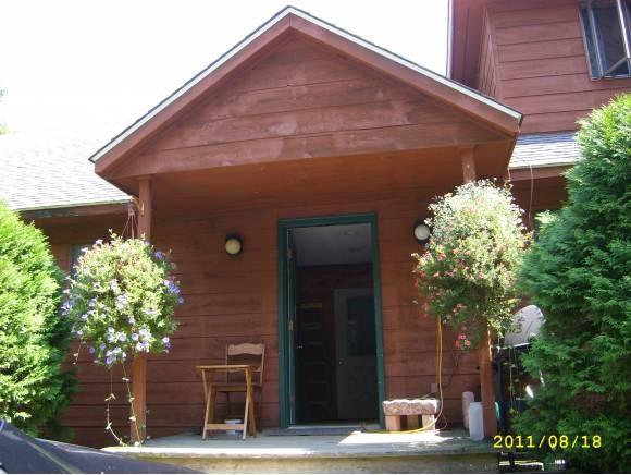 Mount-Snow-Real-Estate-4610395-16
