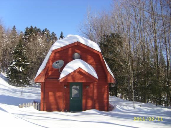 Mount-Snow-Real-Estate-4610395-2
