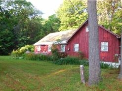 SPRINGFIELD NH Home for sale $$129,000 | $108 per sq.ft.
