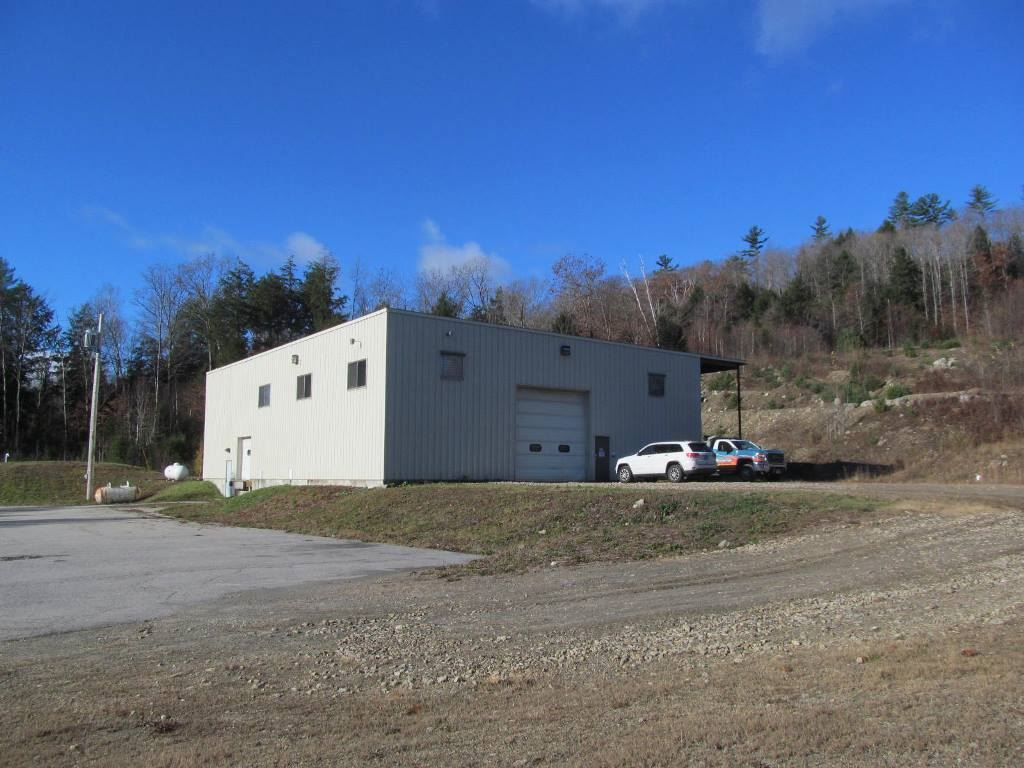 CROYDON NH Commercial Property for sale $$340,000 | $67 per sq.ft.
