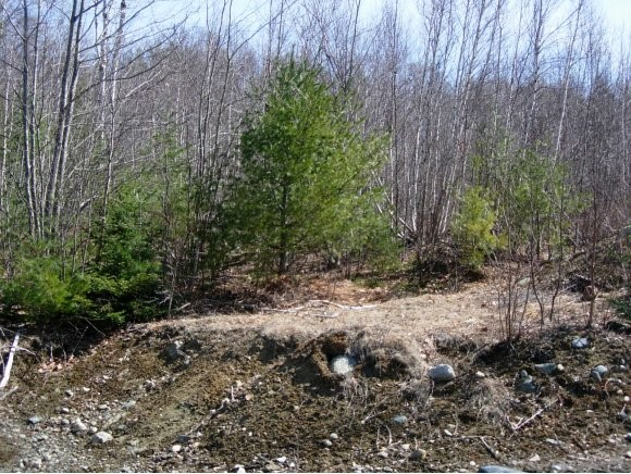 CANAAN NH LAND  for sale $$14,900 | 2.28 Acres  | Price Per Acre $0