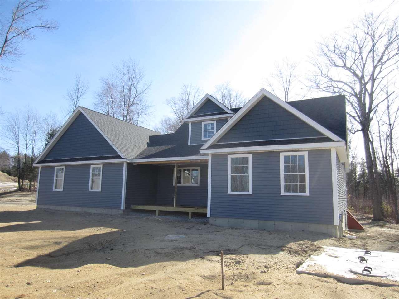DEERFIELD NHHome for sale $$399,900 | $184 per sq.ft.