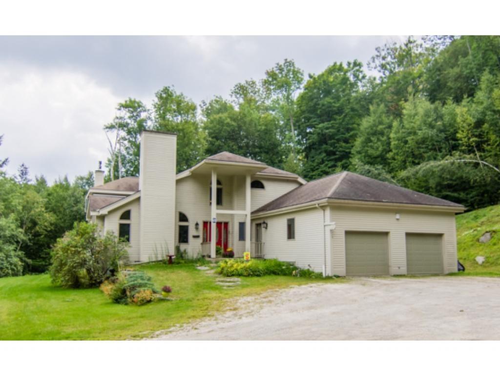 KILLINGTON VTHome for sale $$624,000 | $125 per sq.ft.