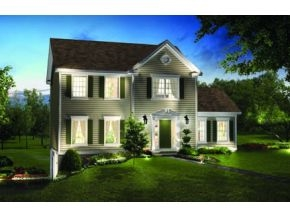 Chester NHHome for sale $List Price is $329,900