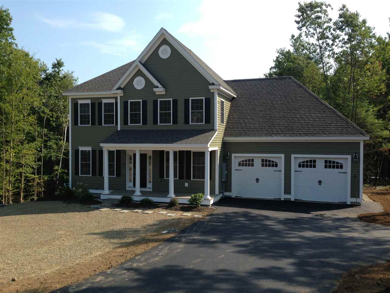 Chester NHHome for sale $List Price is $379,900