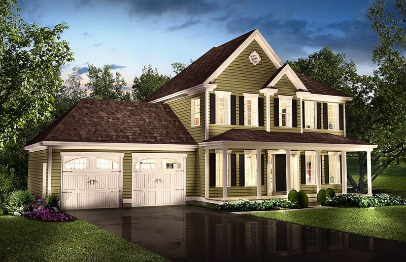 Chester NHHome for sale $List Price is $359,900