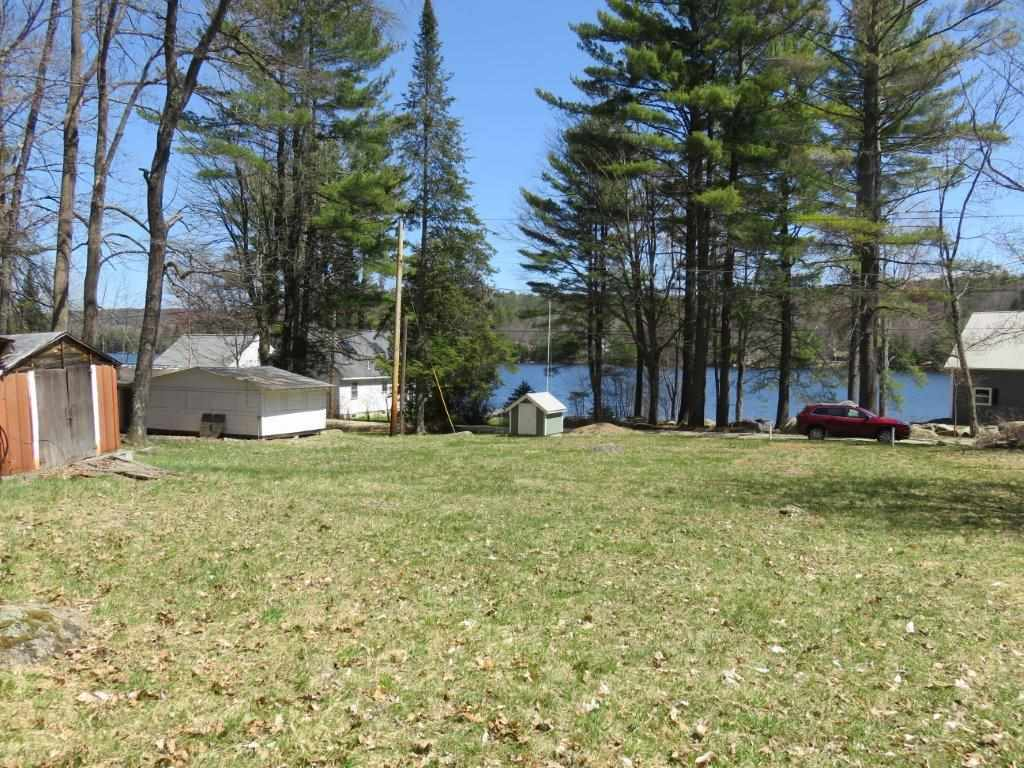 CANAAN NH Home for sale $$79,500