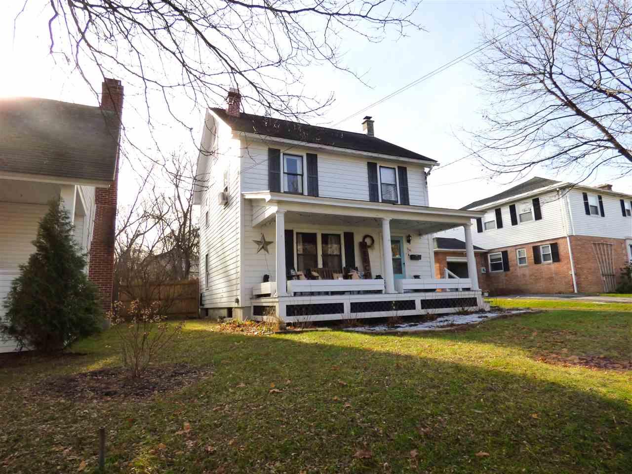 310 elm bennington vt vermont real estate recently