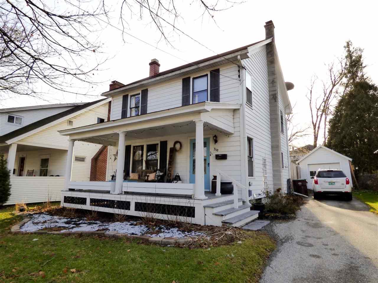 310 elm bennington vt vermont real estate recently for Vermont home insurance