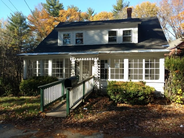 Windham NHHome for sale $List Price is $131,023