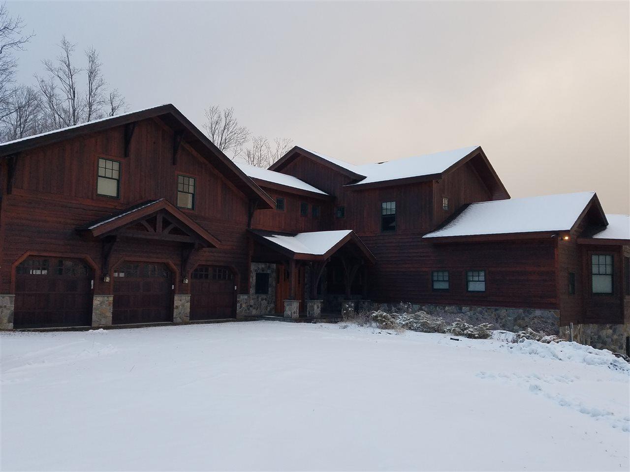 Mount-Snow-Real-Estate-4611174-1