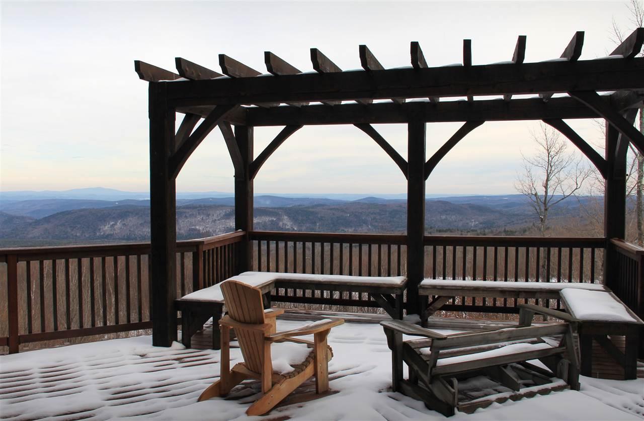 Mount-Snow-Real-Estate-4611174-17
