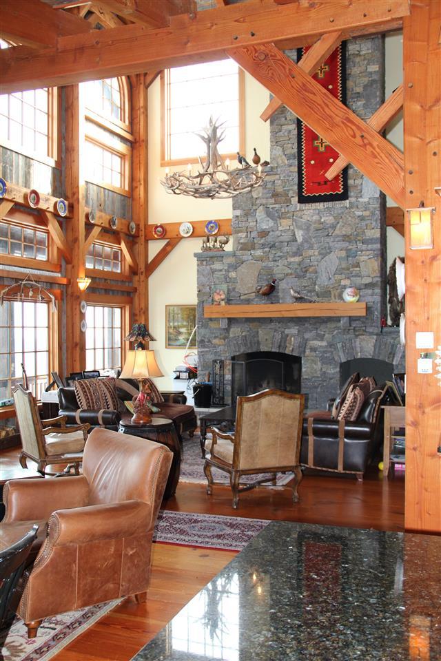 Mount-Snow-Real-Estate-4611174-19