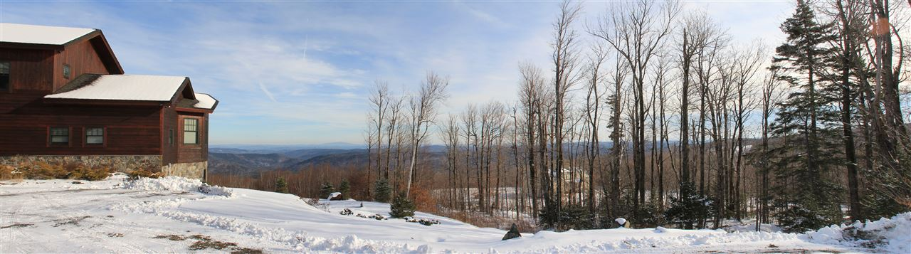 Mount-Snow-Real-Estate-4611174-20