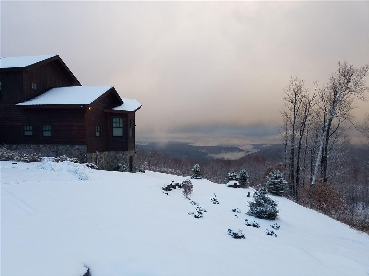Mount-Snow-Real-Estate-4611174-3