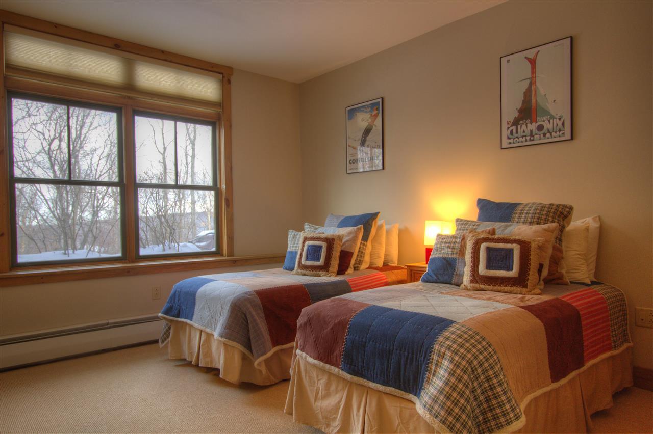 Mount-Snow-Real-Estate-4611292-11