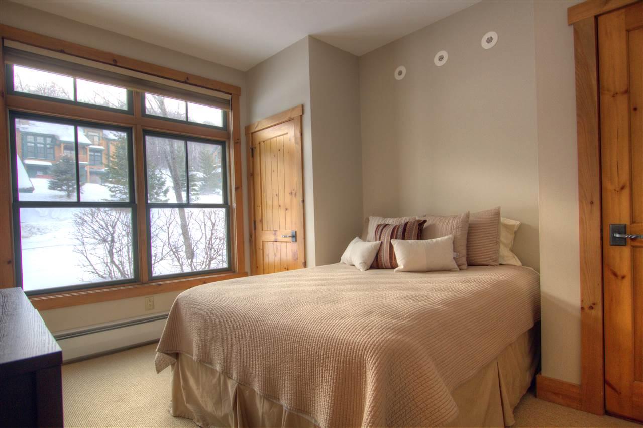 Mount-Snow-Real-Estate-4611292-12