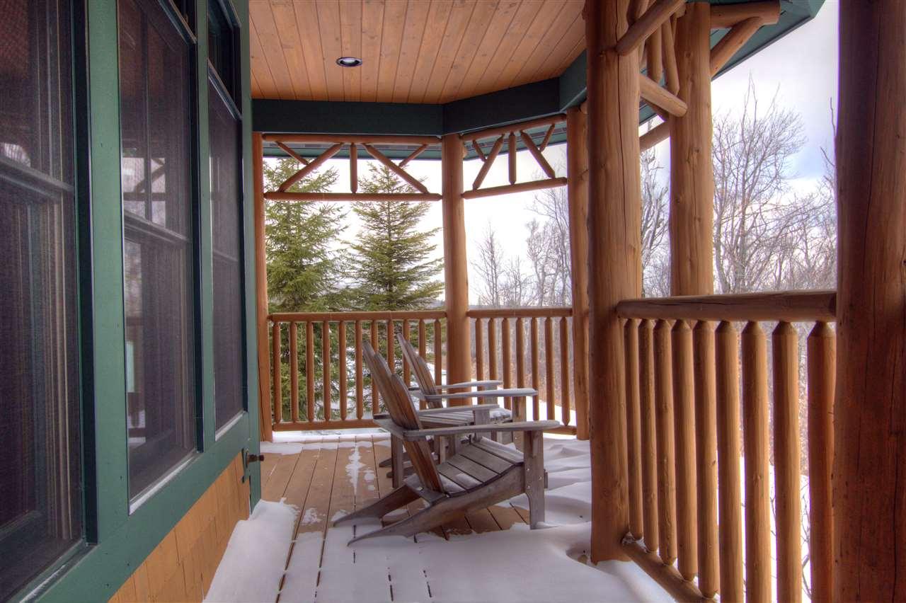 Mount-Snow-Real-Estate-4611292-16