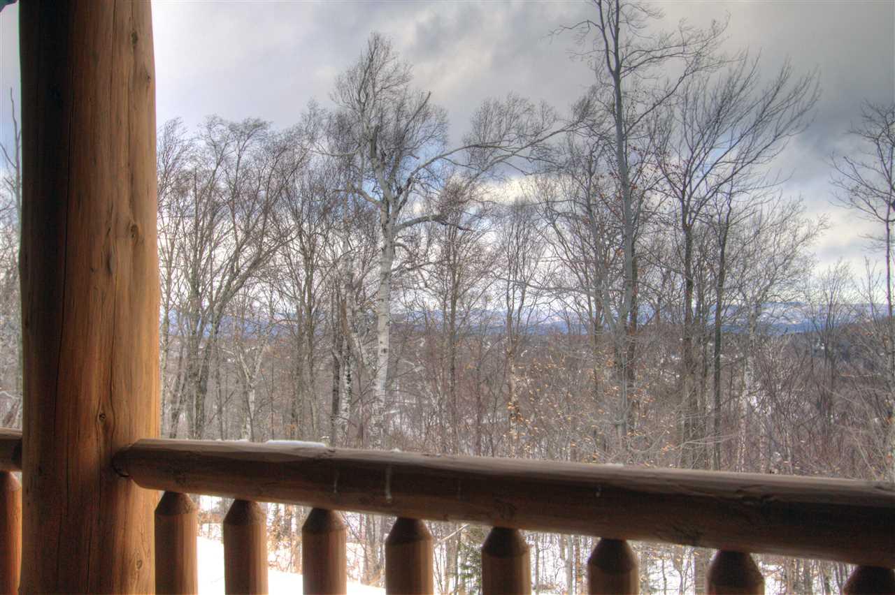 Mount-Snow-Real-Estate-4611292-17