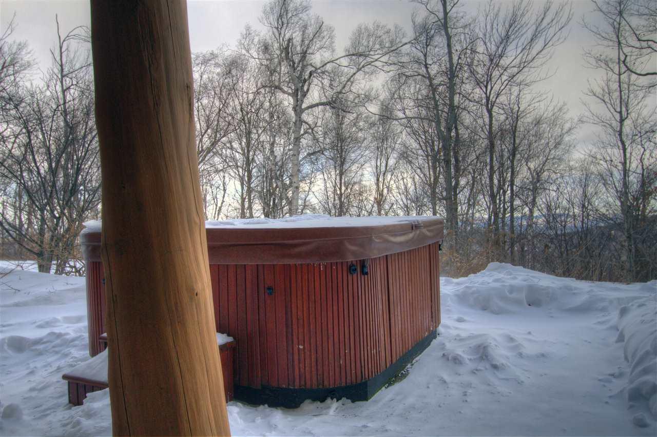 Mount-Snow-Real-Estate-4611292-18
