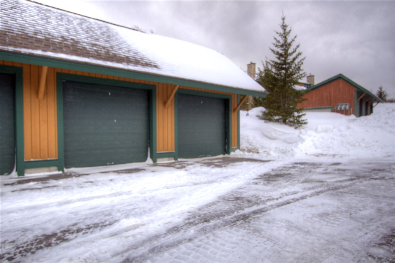 Mount-Snow-Real-Estate-4611292-19