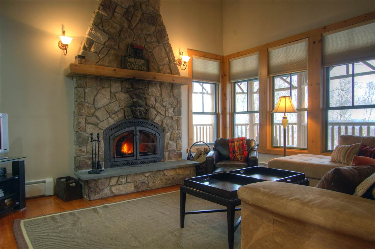Mount-Snow-Real-Estate-4611292-2