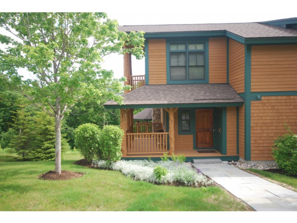 Mount-Snow-Real-Estate-4611292-20