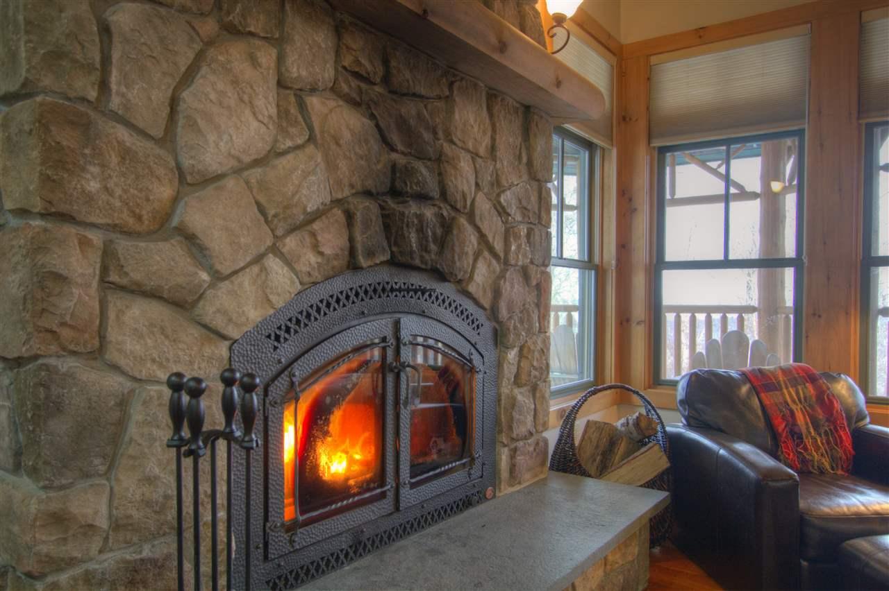 Mount-Snow-Real-Estate-4611292-3