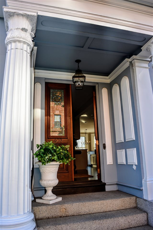 402 State Street, Portsmouth, NH 03801