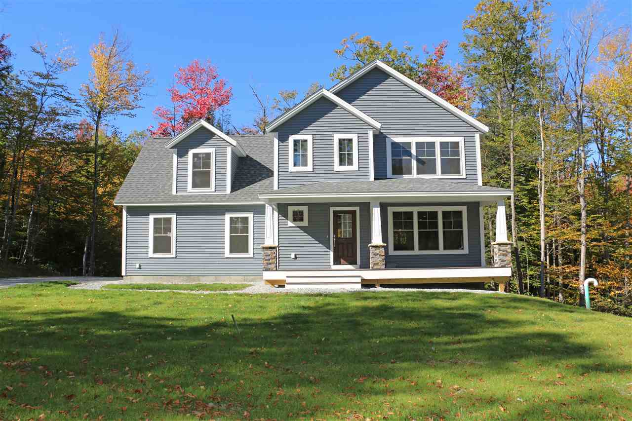 MASON NHHome for sale $$320,950 | $187 per sq.ft.