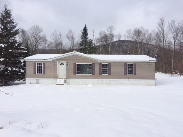 367 Buck Lake Road, Woodbury, VT 05681