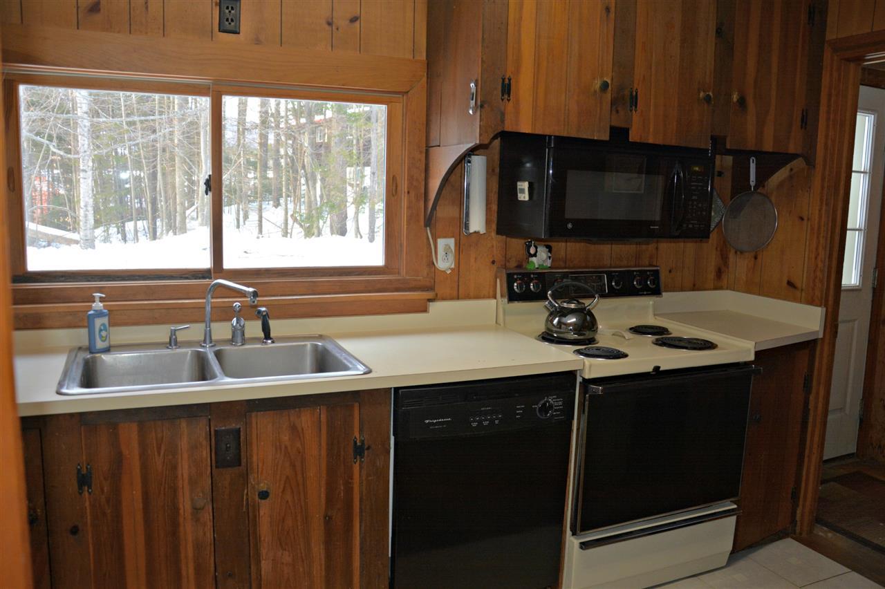 Mount-Snow-Real-Estate-4611739-6
