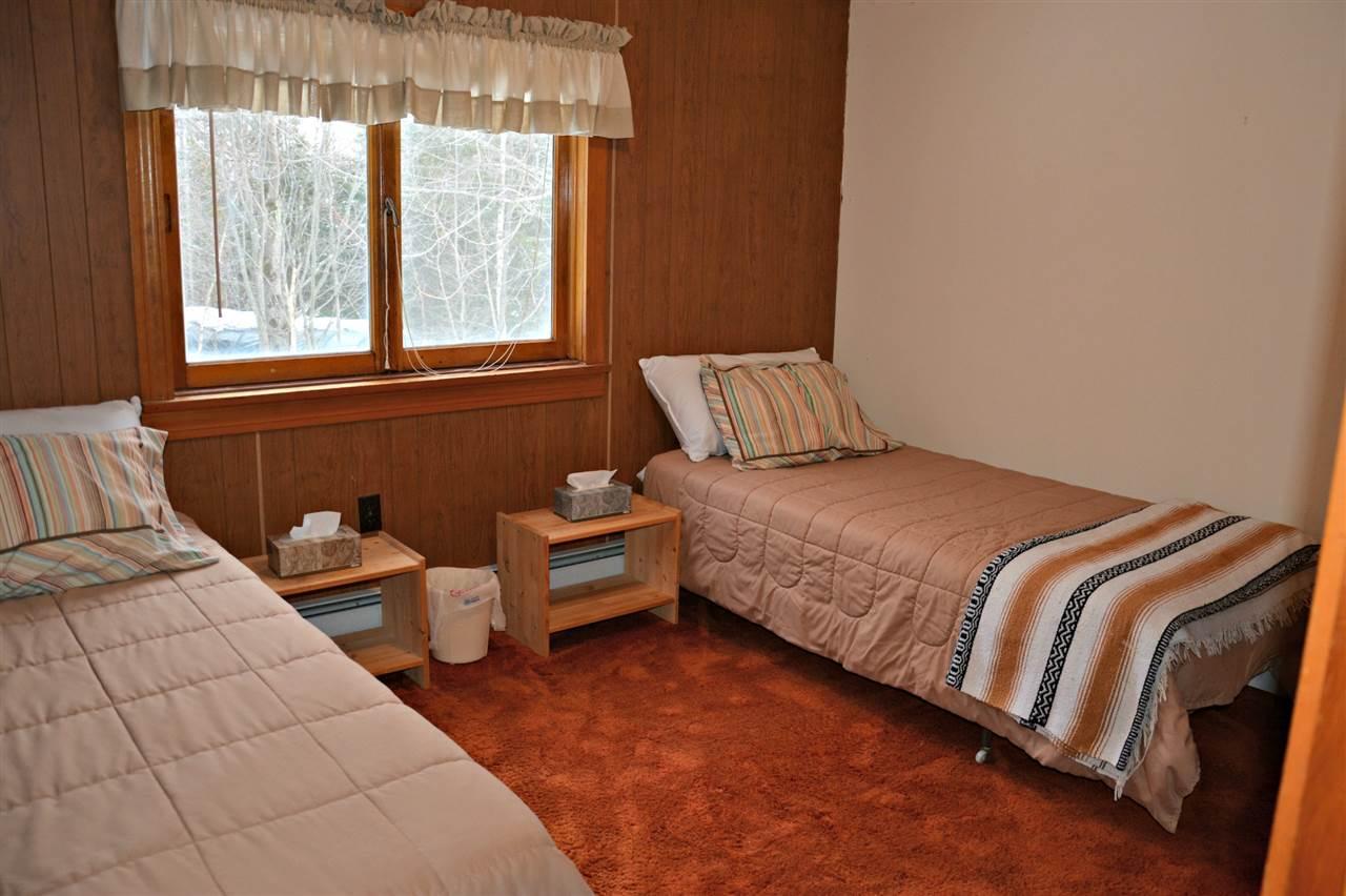 Mount-Snow-Real-Estate-4611739-8