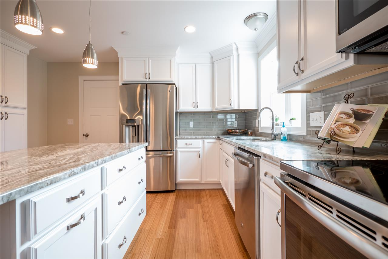 Chester NHCondo for sale $List Price is $365,895