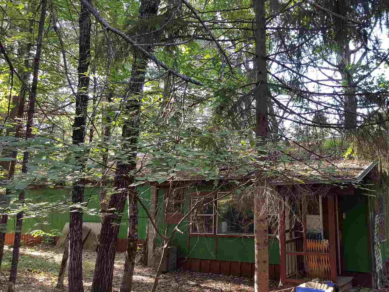FREEDOM NH Mobile-Manufacured Home for sale $$24,900 | $0 per sq.ft.
