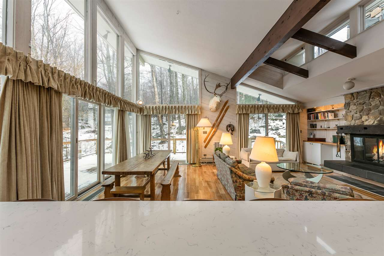 Mount-Snow-Real-Estate-4611899-14