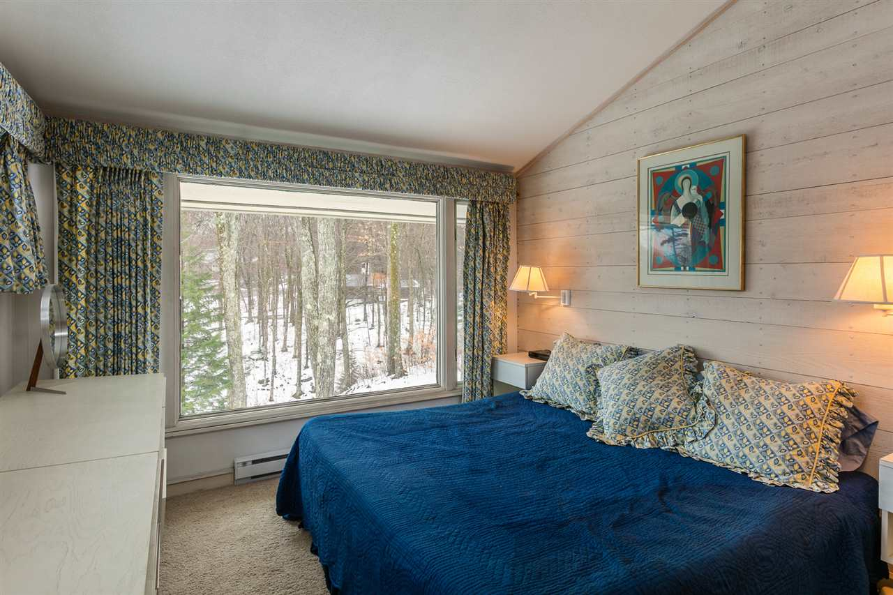 Mount-Snow-Real-Estate-4611899-19