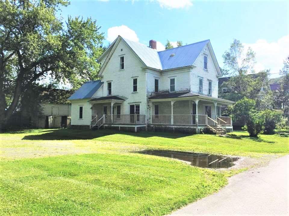 Vermont-Real-Estate-4611920-0