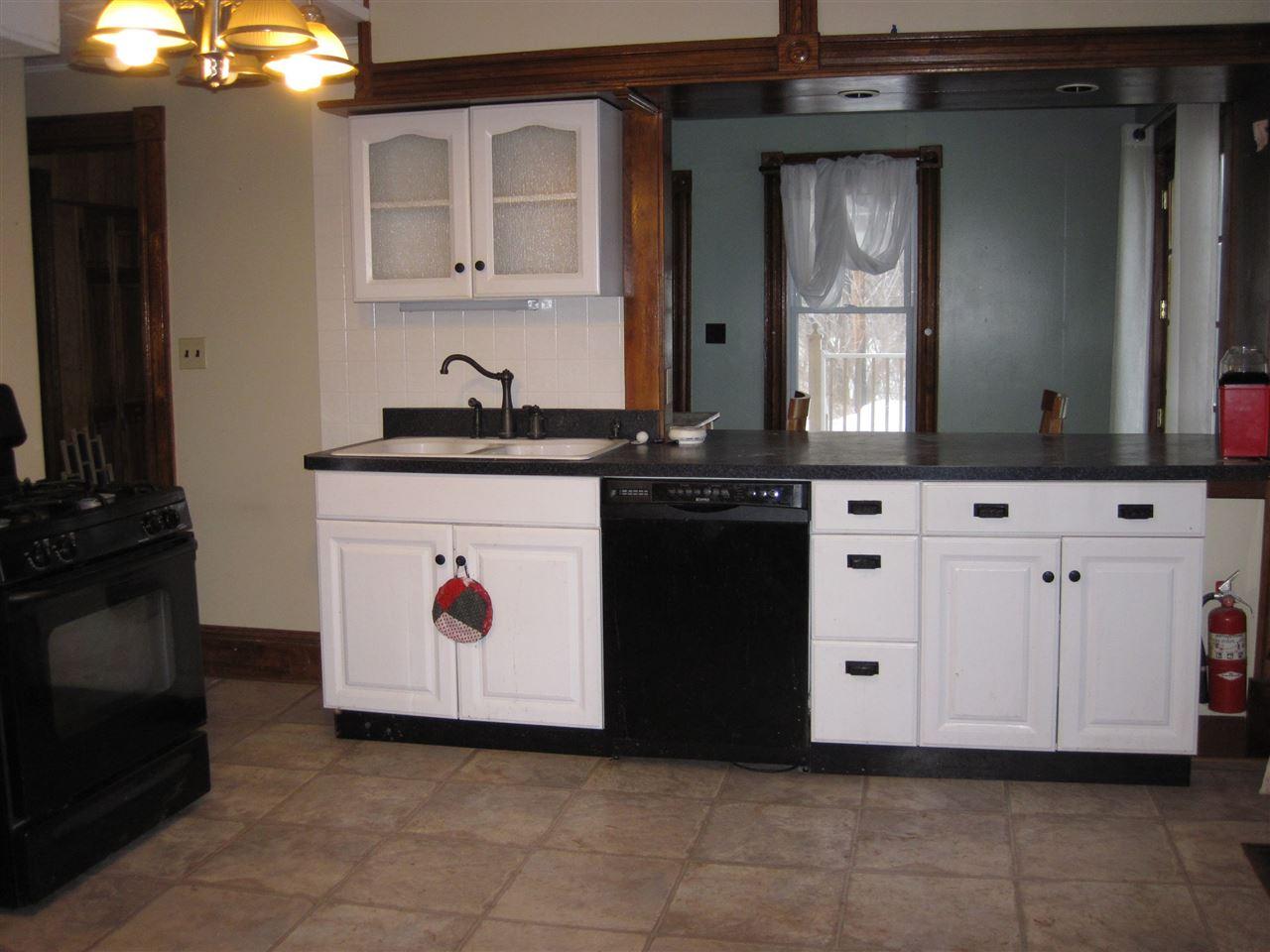Vermont-Real-Estate-4611920-1