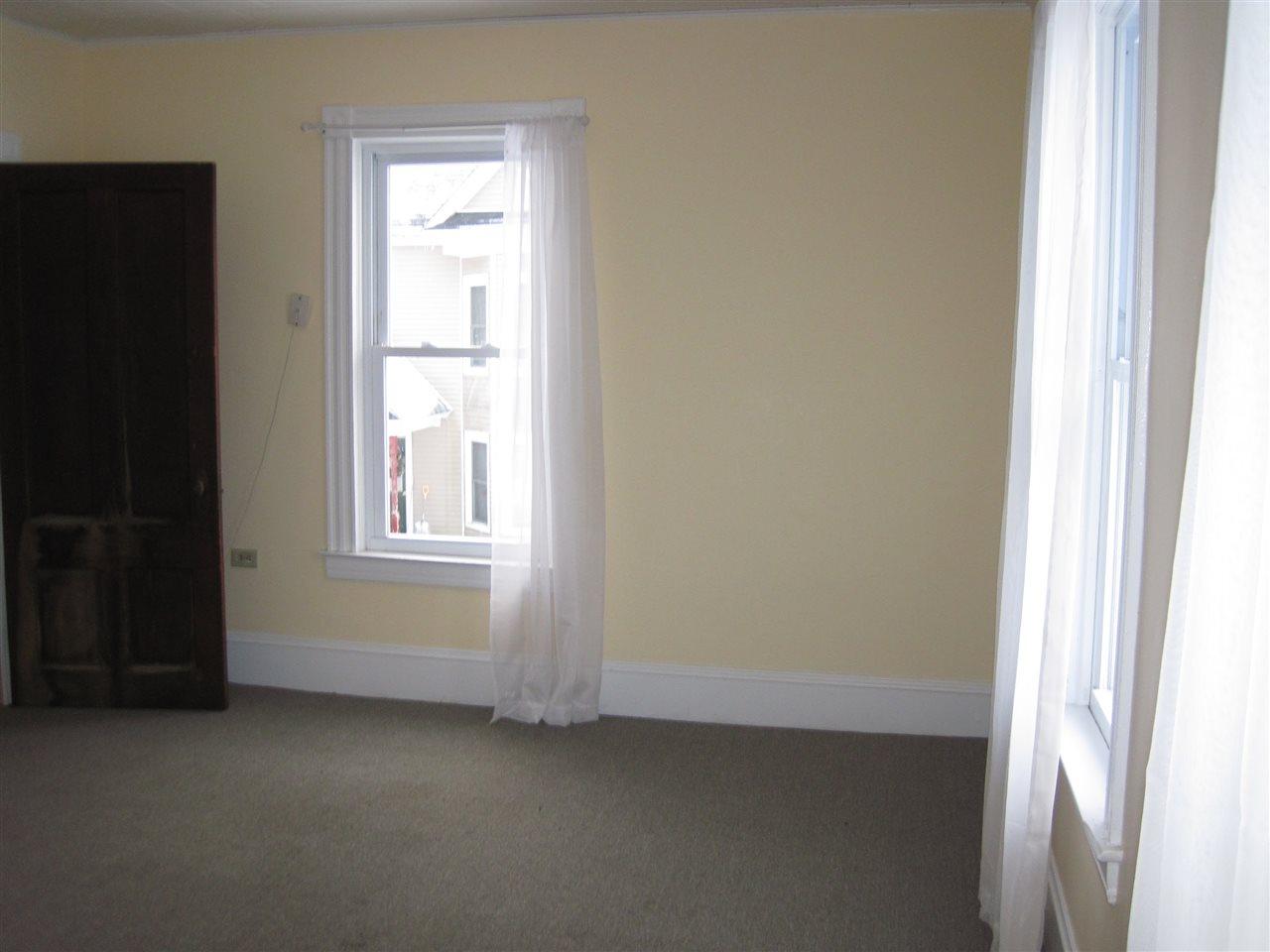 Vermont-Real-Estate-4611920-10