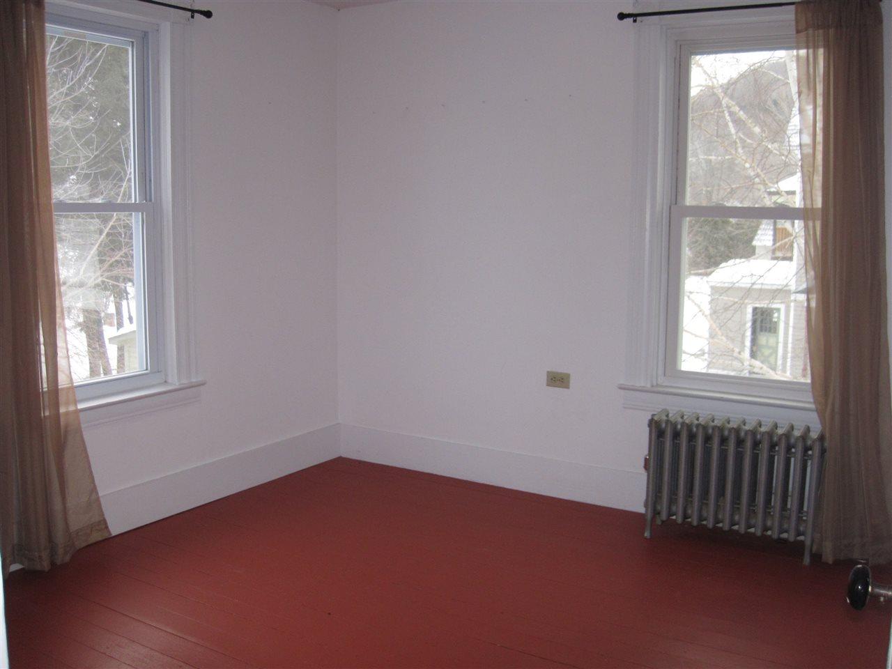 Vermont-Real-Estate-4611920-11