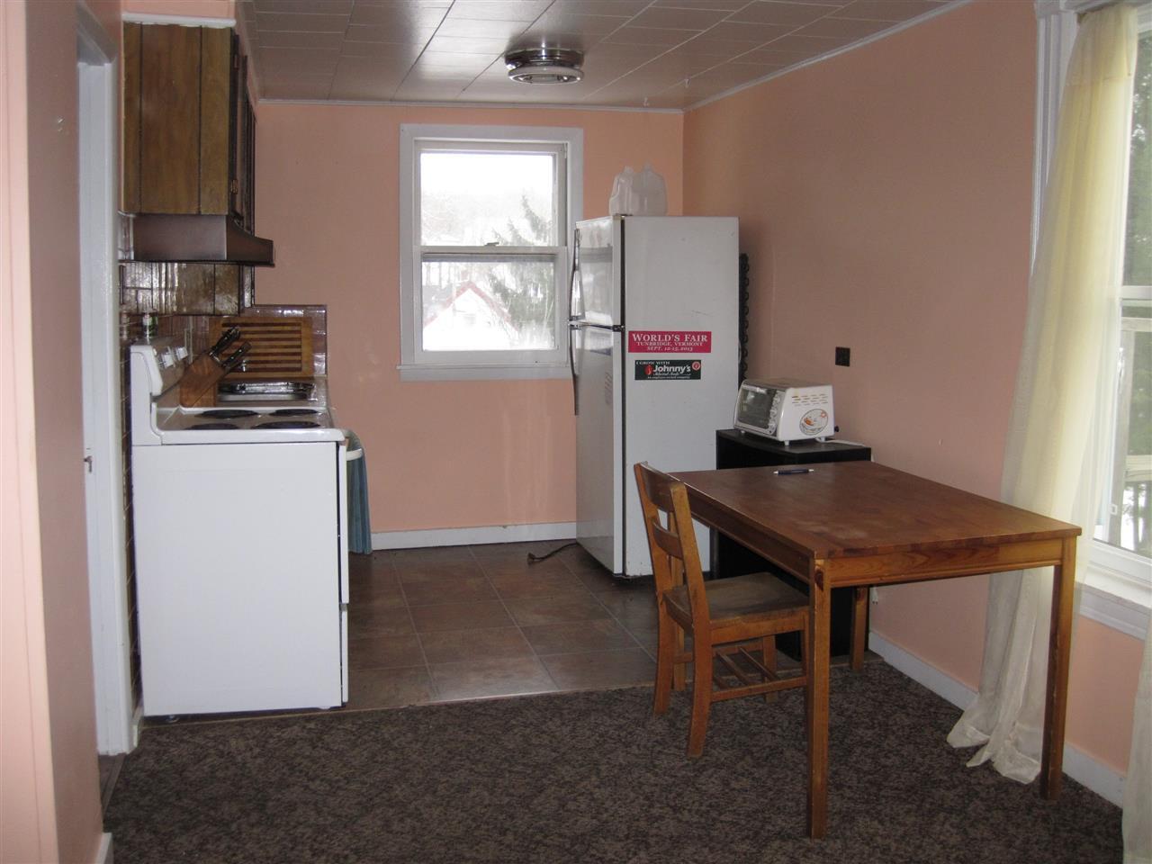 Vermont-Real-Estate-4611920-13