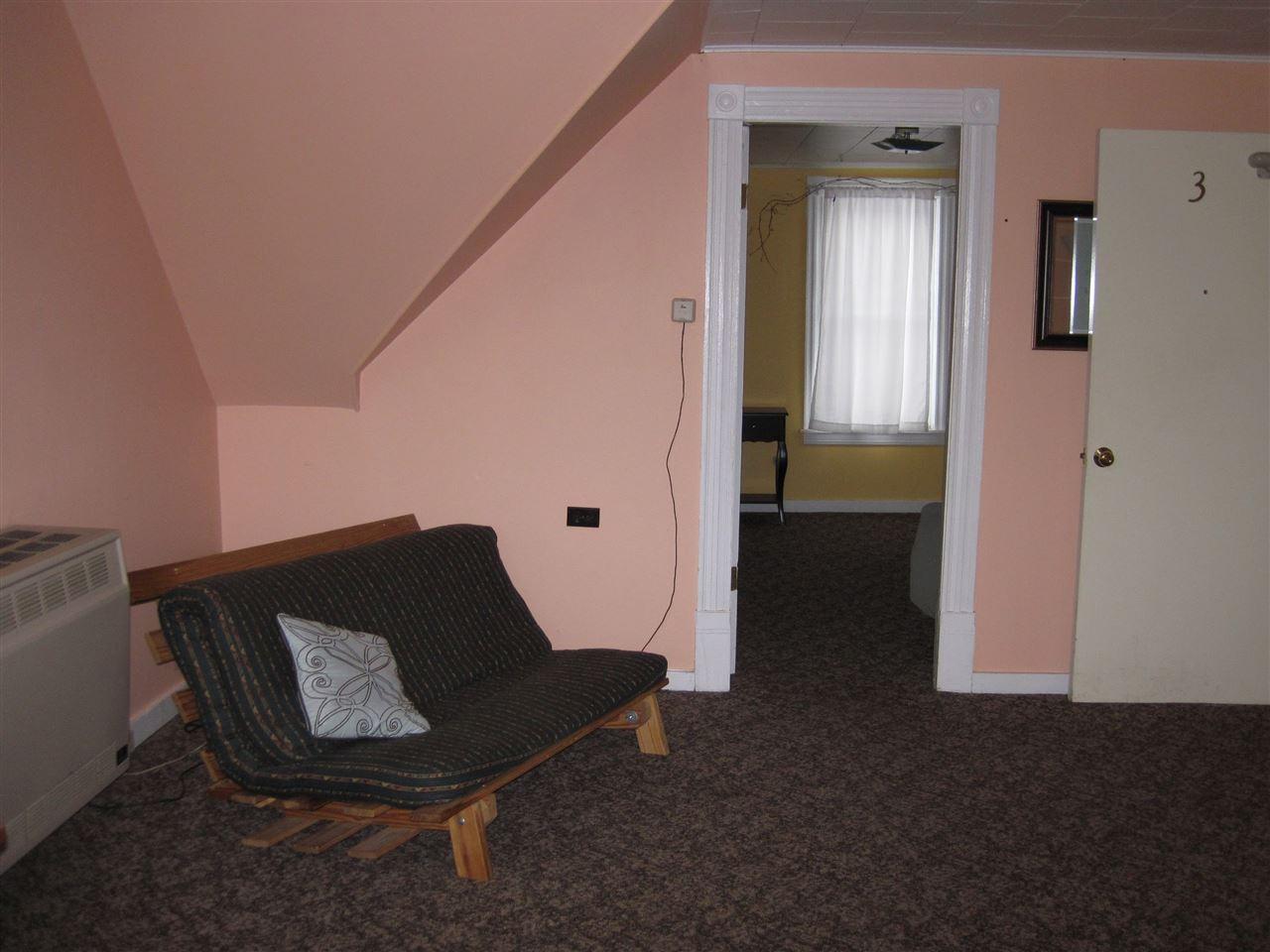Vermont-Real-Estate-4611920-14