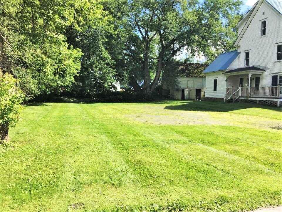 Vermont-Real-Estate-4611920-18