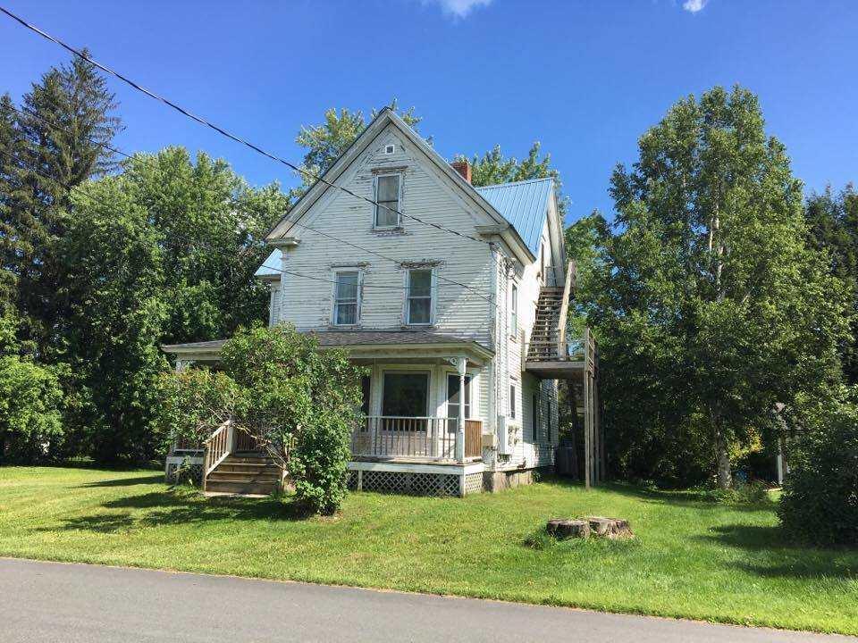 Vermont-Real-Estate-4611920-19