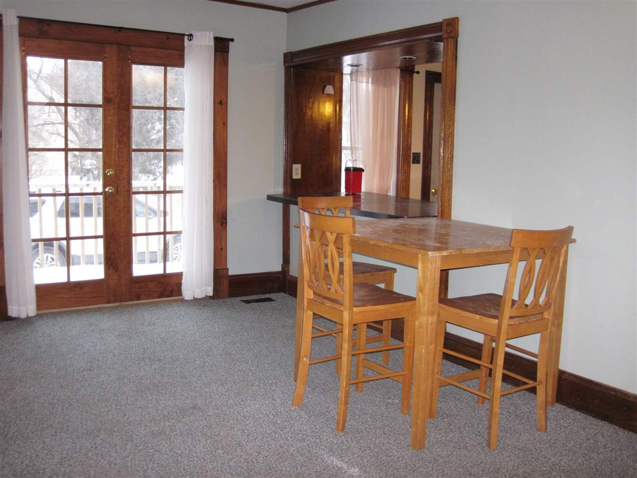Vermont-Real-Estate-4611920-2