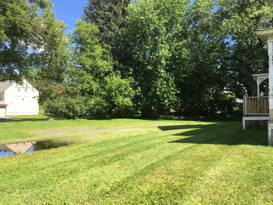 Vermont-Real-Estate-4611920-20