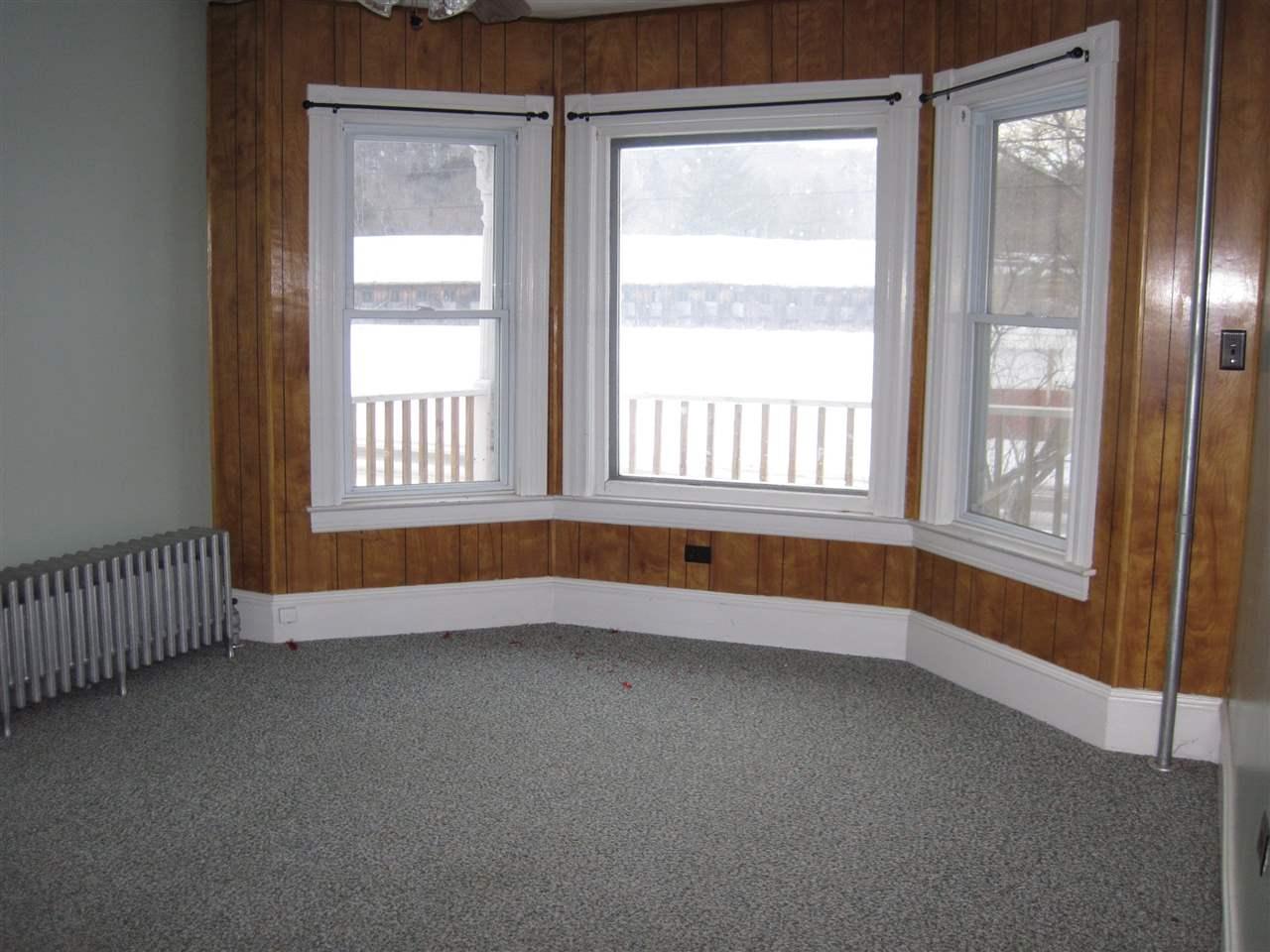 Vermont-Real-Estate-4611920-3